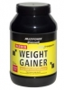 "Гейнеры ""Weight Gainer plus 2.5кг"" (Производитель Multipower)"