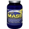"Гейнеры ""MHP Up Your Mass 2lb"" (Производитель MHP)"
