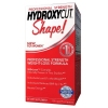 "Термогеники ""MT Hydroxycut Shape 120"" (Производитель MuscleTech)"
