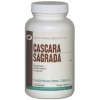 "Для печени и ЖКТ ""UN Cascara Sagrada 100 caps(450mg)"" (Производитель Universal Nutrition)"
