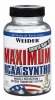 Weider Maximum BCAA Syntho 120����.