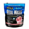 "Гейнеры ""GN Real Mass Probiotic Series 2724 г"" (Производитель Gaspari Nutrition)"