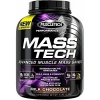 "Гейнеры ""MT Mass-Tech Performance Series 3200 г"" (Производитель MuscleTech)"