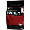 "Сывороточные ""ON 100% Whey Gold Standard 10lb"" (Производитель Optimum Nutrition)"