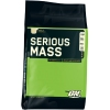 "Гейнеры ""ON Serious Mass 12lb"" (Производитель Optimum Nutrition)"