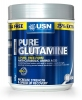 "Глютамин ""USN Pure Glutamine Powder 625g"" (Производитель USN)"