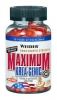 Weider Maximum Krea-Genic 120 ����.