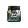 "BCAA ""MT Amino Build (30 serv)"" (Производитель MuscleTech)"