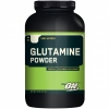"Глютамин ""ON Glutamin Powder 150g"" (Производитель Optimum Nutrition)"