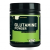 "Глютамин ""ON Glutamin Powder 300g"" (Производитель Optimum Nutrition)"