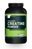 "Креатин ""ON Creatine Powder 150g"" (Производитель Optimum Nutrition)"