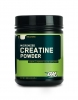 "Креатин ""ON Creatine Powder 1200g"" (Производитель Optimum Nutrition)"