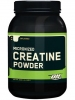 "Креатин ""ON Creatine Powder 2000g"" (Производитель Optimum Nutrition)"