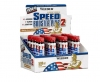 Weider Speed Booster Plus II