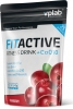 VPLab FitActive Fitness Drink + Q10