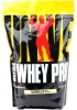 "Сывороточные ""UN Ultra Whey Pro 6.6lb"" (Производитель Universal Nutrition)"