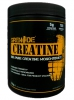 "Креатин ""Grenade Essentials Creatine 500 г"" (Производитель Grenade)"