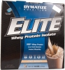 "Сывороточные ""Dymatize Elite Whey Protein"" (Производитель Dymatize)"