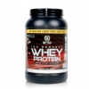 "Сывороточные ""Gifted Nutrition 100% Whey Protein 860 г"" (Производитель Gifted Nutrition)"