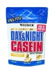 Weider Day & Night Casein  500 г