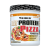 Weider Oat Protein Pizza Mix 500 г