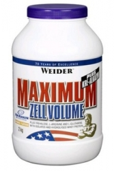 "Транспортный ""Weider Maximum Zell Volume 2000 г"" (????????????? Weider)"
