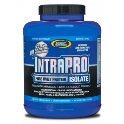 GN IntraPro 5lb