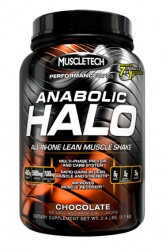 "Восстановители ""MT Anabolic Halo Performance Series 1000 г"" (Производитель MuscleTech)"