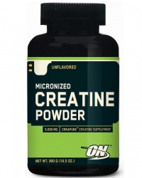 "Креатин ""ON Creatine Powder 300g"" (Производитель Optimum Nutrition)"