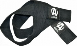 "Инвентарь ""UN Animal Lifting Straps"" (Производитель Animal)"