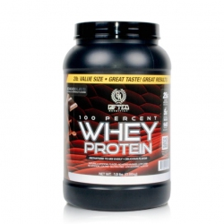 "Сывороточные ""Gifted Nutrition 100% Whey Protein 2220 г"" (Производитель Gifted Nutrition)"