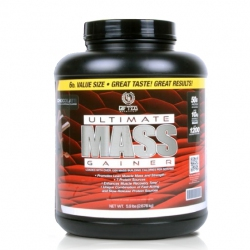 "Гейнеры ""Gifted Nutrition Ultimate Mass Gainer 2680 г"" (Производитель Gifted Nutrition)"