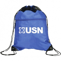 "Инвентарь ""USN Gym Back Pack"" (Производитель USN)"