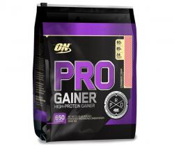 "Гейнеры ""ON Pro Gainer 4,45 kg"" (Производитель Optimum Nutrition)"
