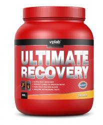 "Восстановители ""VPLab Ultimate Recovery"" (Производитель VPLab Nutrition)"