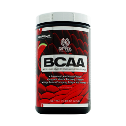 "BCAA ""Gifted Nutrition BCAA"" (Производитель Gifted Nutrition)"