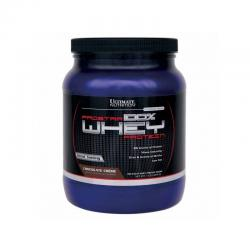 "Сывороточные ""Ultimate Nutrition Prostar Whey Protein 1lb"" (Производитель Ultimate Nutrition)"