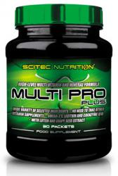 "Распродажа ""Scitec Nutrition MULTI PRO PLUS 30 packets"" (Производитель Scitec Nutrition)"