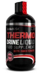 "Липотропики ""BioTech USA ThermoDrineLiquid 500 ml"" (Производитель BioTech USA)"