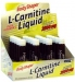"Л-карнитин ""Weider L-Carnitine Liquid 2500 20амп Х 25мл"""