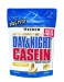 "Протеины ""Weider Day & Night Casein  500 г"""