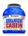 "Протеины ""Weider Day & Night Casein 1800 г"""