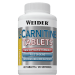 "Л-карнитин ""Weider L-Carnitine Tablets 60 таблеток"""
