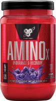 BSN / Amino-X / 435 g / Grape